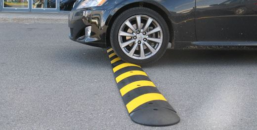 Car Rental Manhattan >> $125,000.00 for cyclists that struck a negligently placed speed bump on the bike path along ...